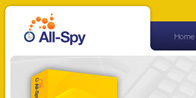 All-Spy