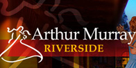 Arthur Murray Riverside