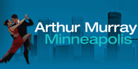 Arthur Murray Dance Studio Minneapolis