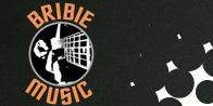 Bribie Music