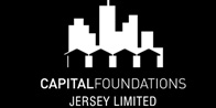 Capital Foundations Jersey Limited
