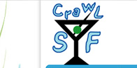 Crawl SF
