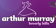 Arthur Murray Beverly Hills