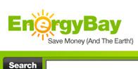 EnergyBay