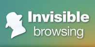 Invisible Browsing