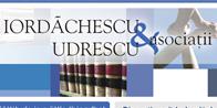 Iordachescu Udrescu & Asociatii