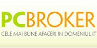 PC Broker