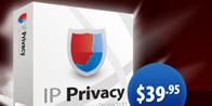 Privacy Pro
