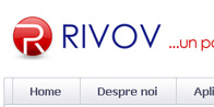 Rivov