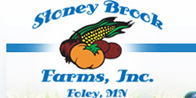 Stoney Brook Farms