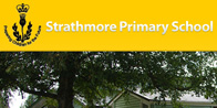 Strathmore Primary School