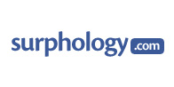 Surphology